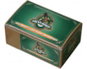 "HEVI-Shot 43504 Hevi-Shot Duck 12GA 3.5"" 1-3/8oz #4 Shot - 10sh Box"