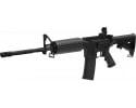 """COLT FIREARMS M4 CARBINE 5.56 NATO / .223 REM 16.1"""" BARREL 30-ROUNDS"""