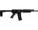 Adams FGAA00425 P1 Pistol 11.5IN