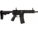 Adams FGAA00427 P2 Pistol 7.5IN Aars