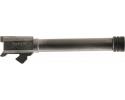 "Sig Sauer BBL2269T P226 9mm 4.9"" Black Nitride Threaded"
