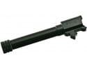 """Sig Sauer BBL2299T P229/228 9mm 3.9"""" Black Nitride"""