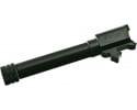 "Sig Sauer BBLMK25T P226 MK25 9mm 4.9"" Black Phosphate Threaded Chrome-Lined"