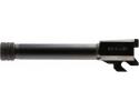 "Sig Sauer BBLMODC9TB P250/P320 9mm 3.9"" Black"
