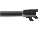 "Sig Sauer BBLMODSC9 P320 Subcompact Barrel 9mm 3.6"" Black"
