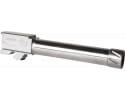 "ATI BG19T Glock 19 9mm 4.01"" Threaded Stainless None"