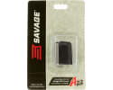Savage 47205 A22 22 WMR 10rd Black Finish