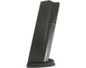 Smith & Wesson 194690000 M&P 45 ACP 10rd Black Finish