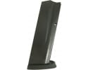 Smith & Wesson 194700000 M&P 45 ACP 10rd Steel Black Body/FDE Base