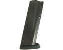 Smith & Wesson 194920000 M&P 45 45 ACP 8rd Black Finish