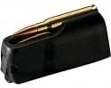 Browning 112044008 X-Bolt .223/5.56 NATO 5rd Polymer Finish