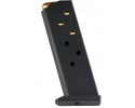 Beretta JM96 96 Series 40 Smith & Wesson 10rd Blue Finish