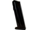Beretta JMAPX219 APX 9mm 21rd Black Finish