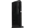 Sig Sauer MAG365910 P365 Micro-Compact 9mm Luger 10rd Steel Black Finish