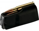 Browning 112044009 X-Bolt 22-250 Remington 4rd Polymer Finish