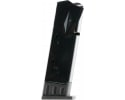 Remington 17825 1911 45 ACP 10rd Restricted Base 1911 Steel Black Finish