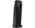 Remington 17827 1911 45 ACP 15rd Black Finish