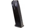 Beretta JM4PX917 Mag 9mm PX4 17rd Steel Black Finish