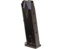 Beretta JM909P17 Beretta 92FS/CX4 9mm 17rd Blued Finish