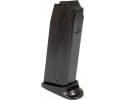 HK 234269S Magazine HK45C 45 ACP 8rd Steel Black Finish