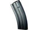 HK 233609S MR556 .223/5.56 NATO 20rd AR-15/M-16 Steel Black Finish