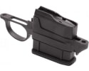 Howa ATIK5R250 Ammo Boost Kit Howa 1500 22-250 Remington 5rd Polymer Black