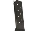 Magnum Research MAG1911458 Desert Eagle 1911 45 ACP 8rd
