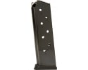 Magnum Research DE191197 1911 9mm 7rd Black Finish