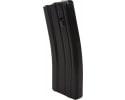 C Products Defense Inc 3023001175CP AR-15 .223/5.56 NATO 30rd Aluminum Black Finish