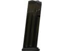 Rock Island 40SW293BLFL 1911 A1 40 Smith & Wesson (S&W) 8rd Metal Blued Finish