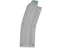 CMMG 22AFC25 22 ARC 22 Long Rifle 25rd Gray Finish