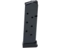 ProMag COL03 Colt 1911 45 ACP 8rd Blued Finish