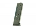 Chip McCormick Custom 17130 1911 45 ACP 8rd Stainless Finish