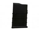 Howa ATIM10R223 Ammo Boost Howa 1500 223 Rem/204 Ruger 10rd Polymer Black