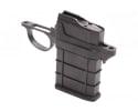 Howa ATIM10R308REM Ammo Boost Remington 700 BDL 243 Win/308 Win/7mm-08 Rem 10rd Polymer Black