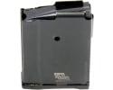 ProMag RUG11 Ruger Mini Thirty 7.62x39mm 10rd Black Finish