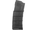 Pro Mag RUGA4 Ruger Mini 14 .223/5.56 NATO 30rd Black Finish