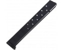 ProMag COLA5 1911 45 ACP 15rd Blued Finish