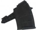 ProMag SKS01 SKS 7.62x39mm 10rd Black Finish
