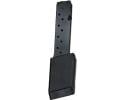 ProMag HIPA4 Hi-Point 4595TS 45 ACP 14rd Steel Blued