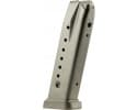 ProMag SPRA12 XD(M) 40 Smith & Wesson (S&W) 15rd Black Finish