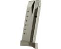 ProMag SMIA18 SD40 40 Smith & Wesson (S&W) 15rd Black Finish