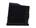 Howa ATIM5R308 Ammo Boost Howa 1500 243 Winchester/7mm-08 Remington/308 Winchester 5rd Polymer Black
