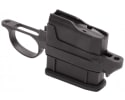Howa ATIK5R223 Ammo Boost Kit Howa 1500 223 Rem/204 Ruger 5rd Polymer Black