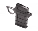 Howa ATIM10R223 REM Ammo Boost Remington 700 BDL 223 Rem/204 Ruger 10rd Polymer Black