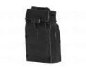 "Adaptive Tactical 00901 Sidewinder Venom Box Mag 12GA 2.75"" 5rd Poly Black"