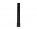Pachmayr 1081203 Winchester SX3 Magazine Extension 12GA 3rd Black Finish