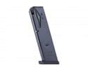 Mec-Gar PB9215B Beretta 92 9mm 15rd Blued Finish