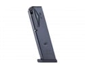 Mec-Gar MGPB9215P Beretta 92 9mm 15rd Phosphate Finish