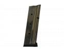 Rock Island FG22MA 1911 22 Remington Magnum 14rd Metal Blued Finish